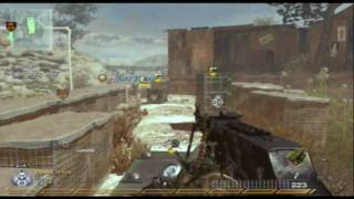 How to Rank up Quickly in Modern Warfare 2