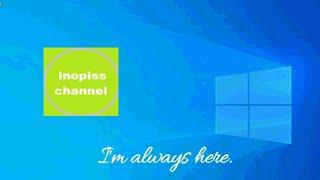 ALIP BA TA REACTION  AMERICA\x27S GOT TALENT- BOHEMIAN RHAPSODY