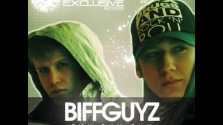 Biffguyz-Меня все телки любят