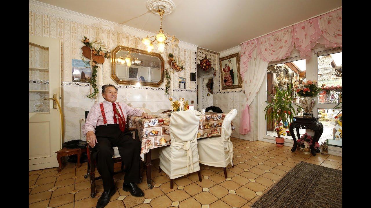 chef von hamburgs gr ter sinti familie zigeuner k nig emil weiss ist tot youtube. Black Bedroom Furniture Sets. Home Design Ideas