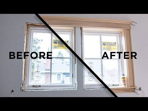 how-to-install-window-casing-and-interior-trim