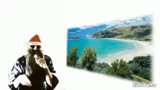 Jumal Velho - Aito Velho HD [Original Video]