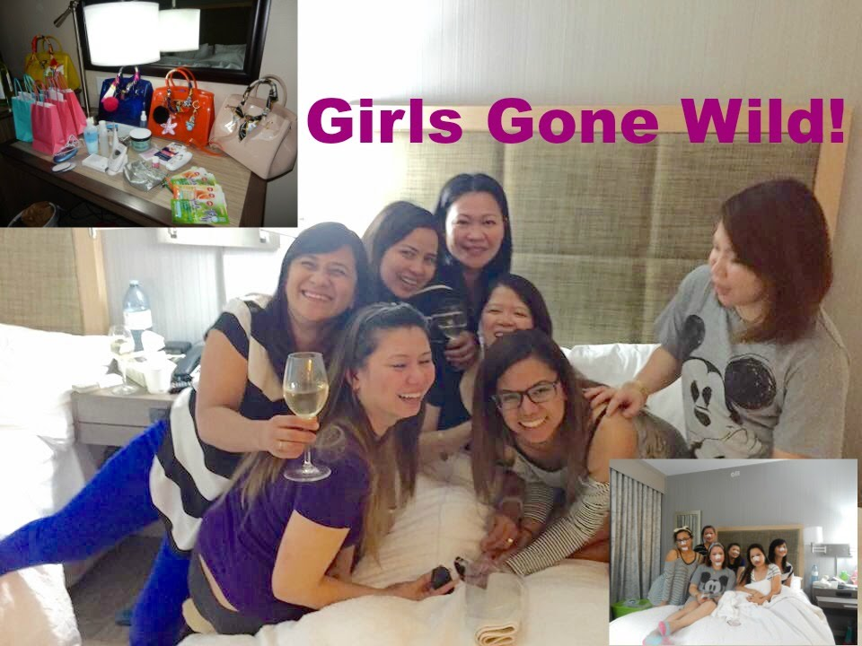 Girls Gone Wild Canada