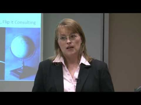 Developing Your Teaching Portfolio