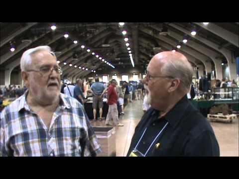 WAM Show Journal - West Coast Historical Militaria Collectors Show