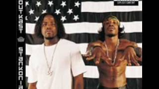 Outkast-So Fresh and So Clean