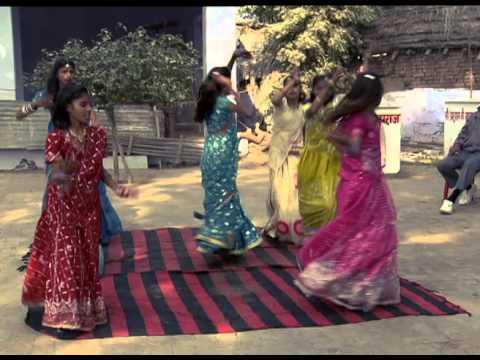 बेटी बचाओ बेटी पढाओ | Beti Bachao Beti Padhao - (Spot)