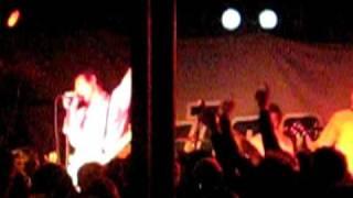 Buzzcocks - 2010-05-29 - Calgary - Harmony in my Head.avi