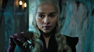 GAME OF THRONES Season 7 Official Promo