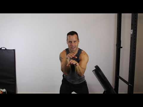 best-shoulder-exercises-trap-3-raise