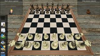How to play chess in Tamil version