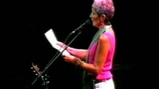 Joan Baez - Yiğidim Aslanım (Zülfü Livaneli)