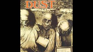 Dust - Dust (Full Album) 1971