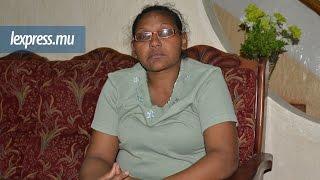 Cité GRNW: une ado de 16 ans portée disparue depuis janvier