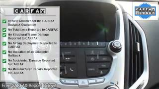 2013 GMC Terrain - Lake Buick GMC - Lake Elsinore, CA 92531 - U1800