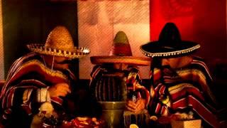 Mochachos Chicken Fiesta - The Invention Of Tequila