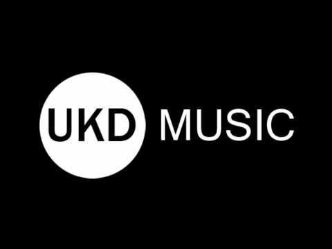 Koan Sound - Akira (Habstrakt Remix)