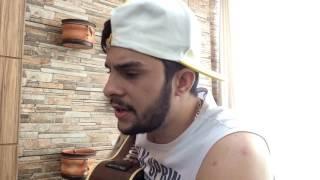 Baixar Paraquedas - Gabriel Diniz Part. Jorge e Mateus Cover (VINICIUS LOBO)