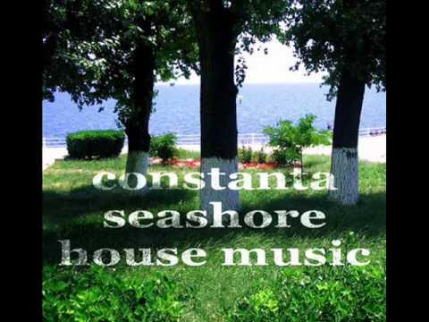 Constanta seashore house music 33 deep tech top tunes for Best tech house music