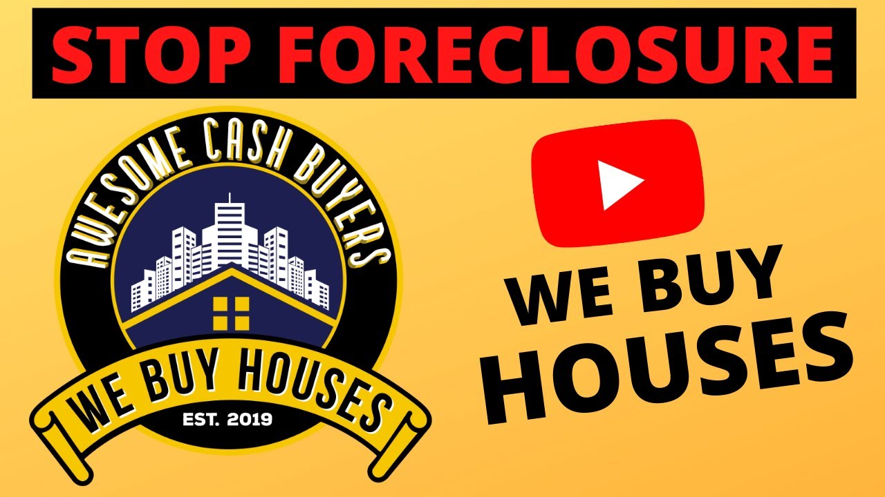 Stop Foreclosure | We Buy Houses Kingsport TN | SELL FAST CALL NOW! 423-797-6009 | Local Cash Buyers