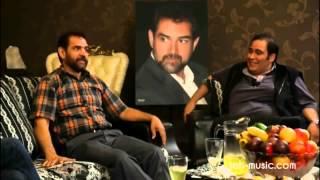 خاطره ای جالب از فیروز کریمی در  مورد غرورSHAME IRANI