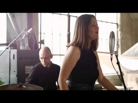 Easy Living - Nightingale Jazz Band
