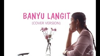 Didi Kempot - Banyu Langit (Cover by Lara)
