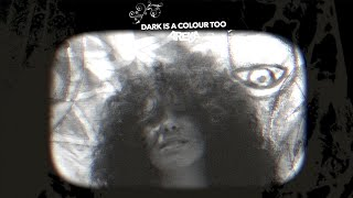 Dark is a colour too - Arema Arega (FREE Set Jazz Acapella) #JazzAcapella