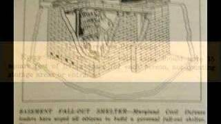 Bellum Letters # 29