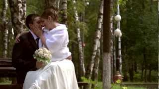 Свадьба 31