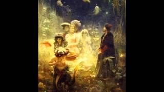 Dargomyzhsky - Rusalka - Complete Opera
