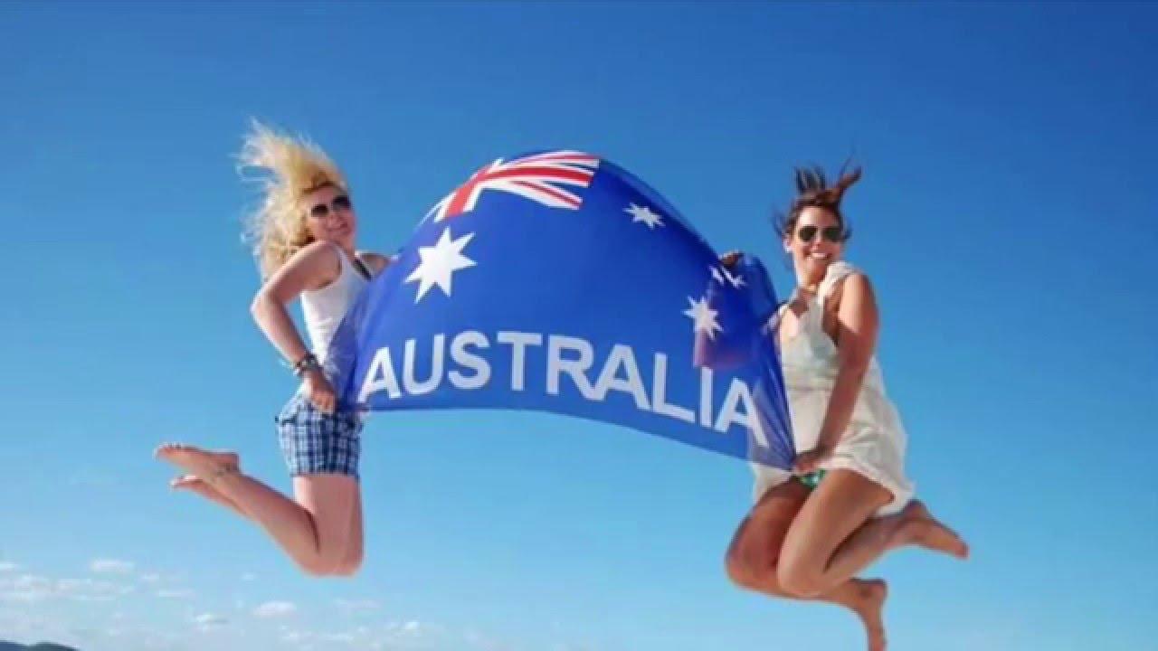 proud to be australian by jacob jamie agius youtube