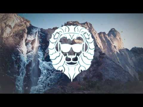 Miza - Aryo (Original Mix)