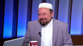 Mirza Gulam Ahmed'in as Peygamber Efendimize sav olan sevgi ve saygısı