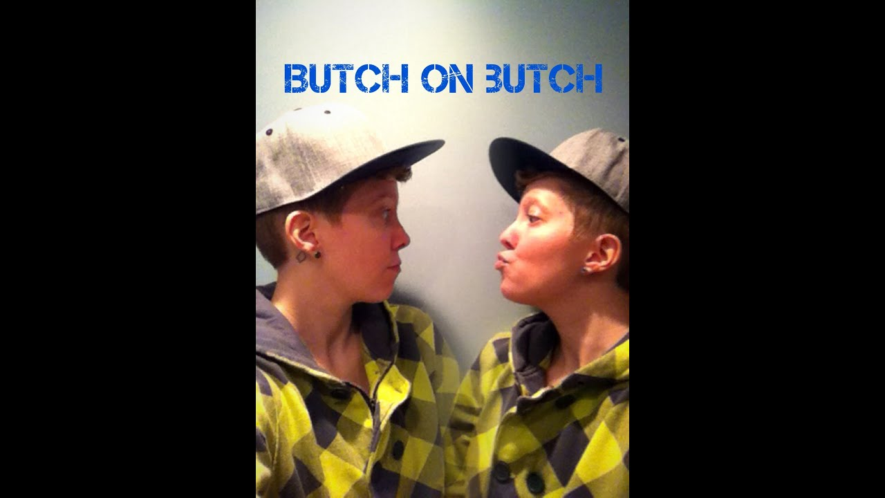 butch dating butch hacked dating apps for iphone