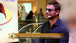 NR1 STAR BULUŞMALARI / SİNAN AKÇIL