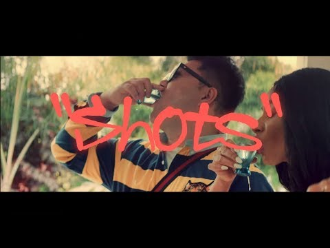Loopy&nafla - Shot [Official Music Video]