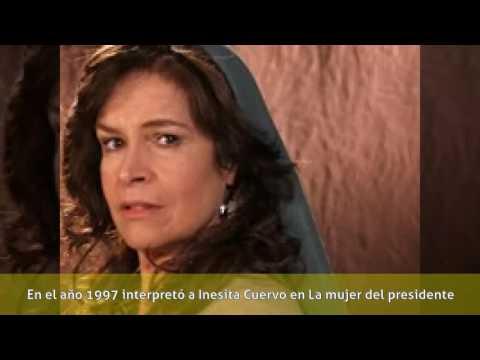 María Margarita Giraldo Carrera скачать видео