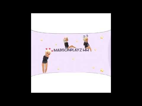 Falling By Trevor Daniel (Music Video Hotel Hideaway) Enjoy! :D