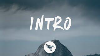 Logic - Intro (Lyrics)