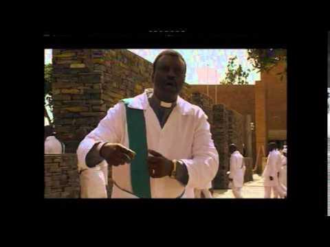 Trust in christ- Mhlengi Wami