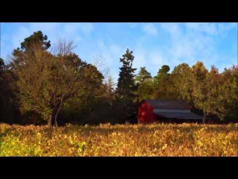 HD wallpapers PART 1 !! 1080p HD Desktop wallpapers