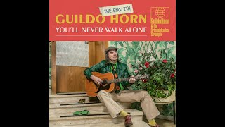 Guildo Horn & Die Orthopädischen Strümpfe You'll Never Walk Alone