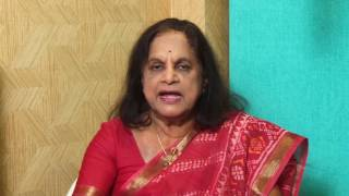 Dr. Kumud Mehta: Chronic Kidney Disease