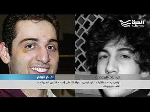إضاءات على واقع المرأة المصرية في ذكرى رحيل هدى شعراوي  - 21:21-2017 / 12 / 12