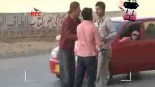 Zara Hut Kay Karachi Ke Champy Full Funny Episode 2012