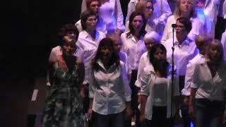 """""""Balavoine Story"""" au théâtre Antique de Vaison La Romaine le 29 Juin 2018"""