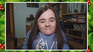 Świąteczne porządki w kosmetykach   Clean with me   Vlogmas #16   Magdalena Augustynowicz