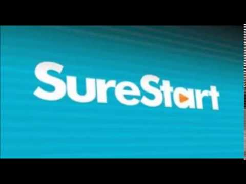 Introduction to Sure Start