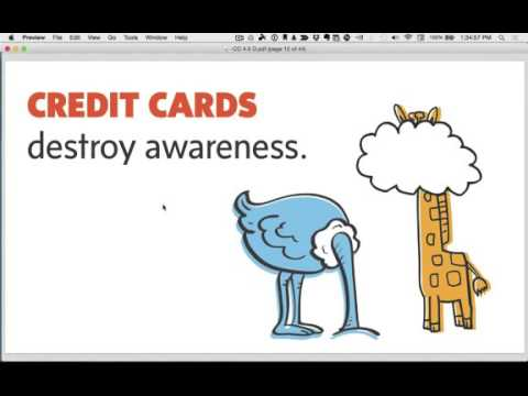 credit cards for electronics
